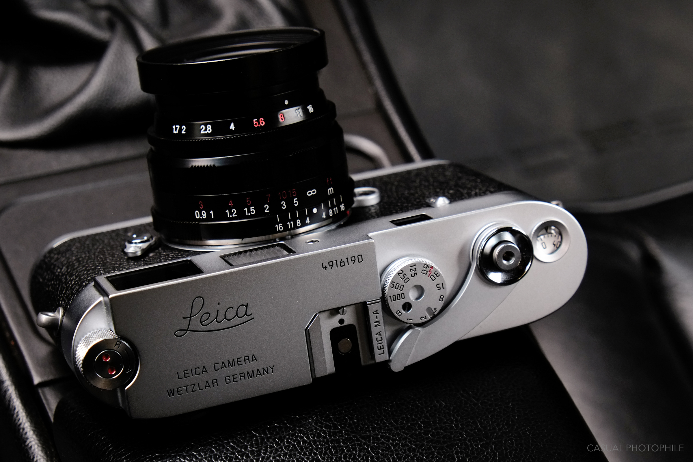 Leica MA Product Shots-3