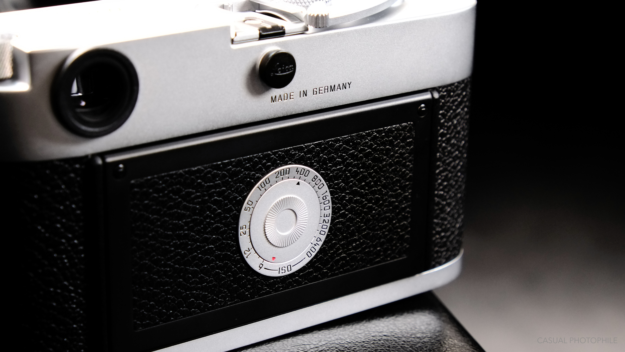 Leica MA Product Shots-5