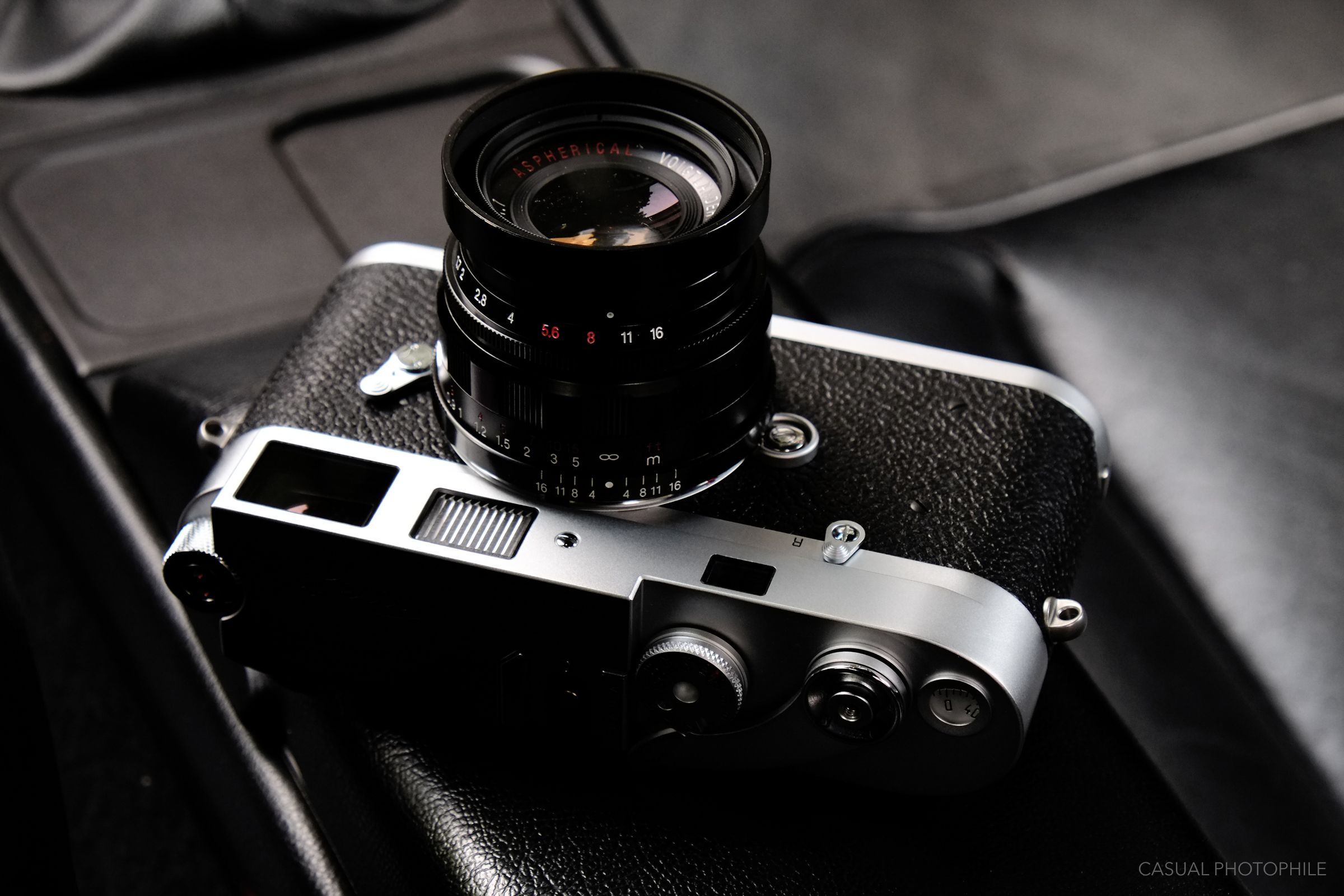 Leica MA Product Shots-6