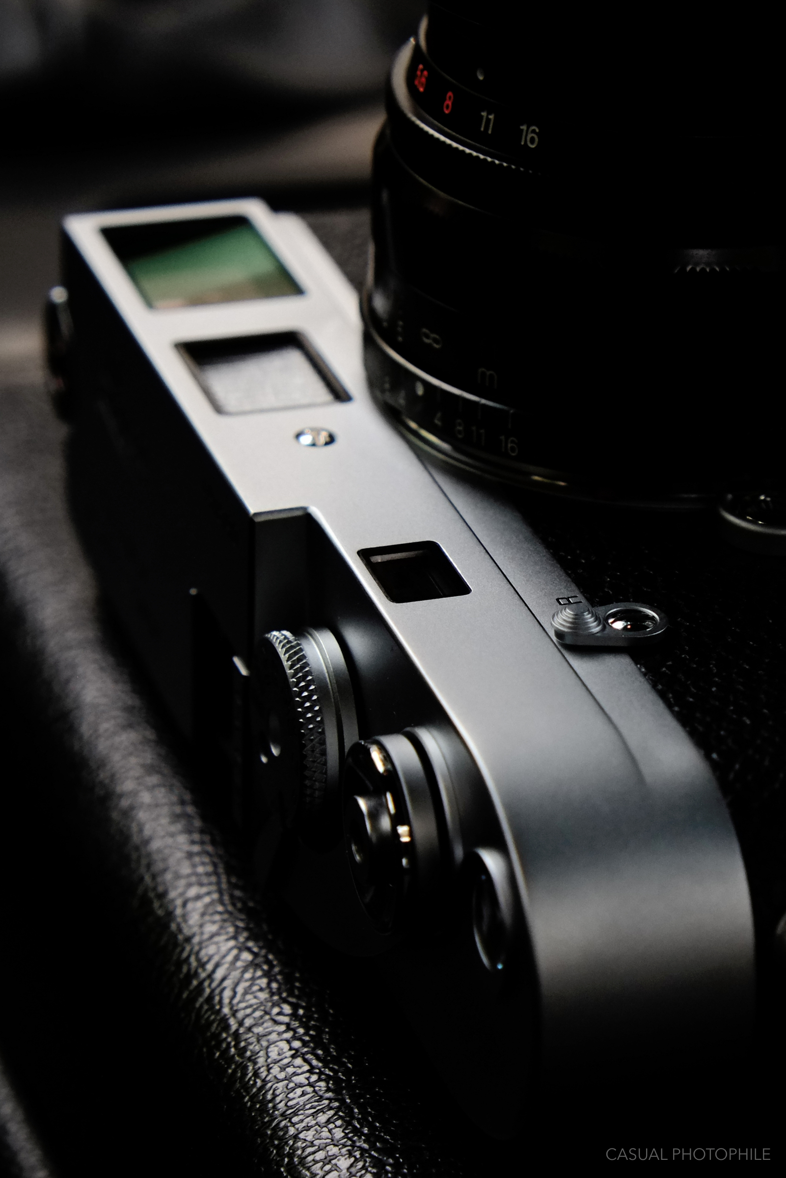 Leica MA Product Shots-7